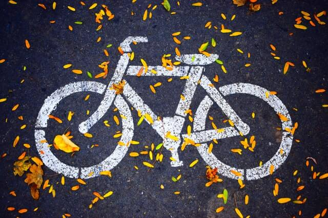cycling-accident-claims