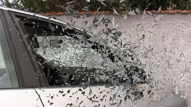 car-accident-in-Florida