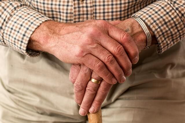 prevent-elder-abuse