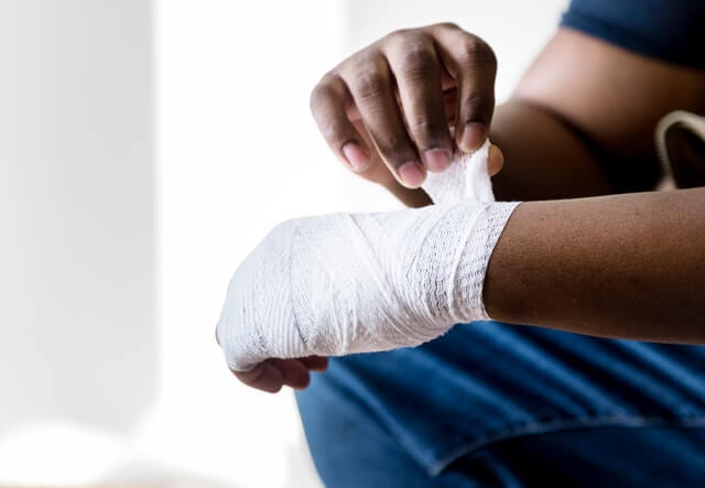 premises-liability-attorney