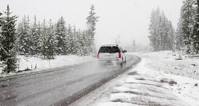 car-road-snow-winter-12875 (1) (2)