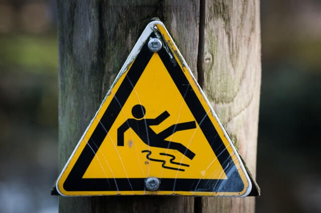 sign-slippery-wet-caution-4341 (1) (2)