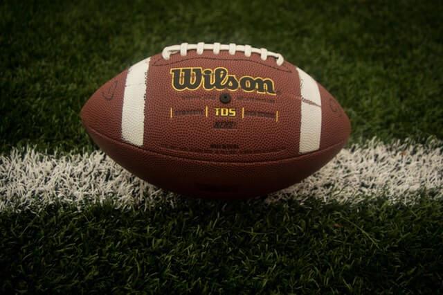 Football-field-Miami-car-accident