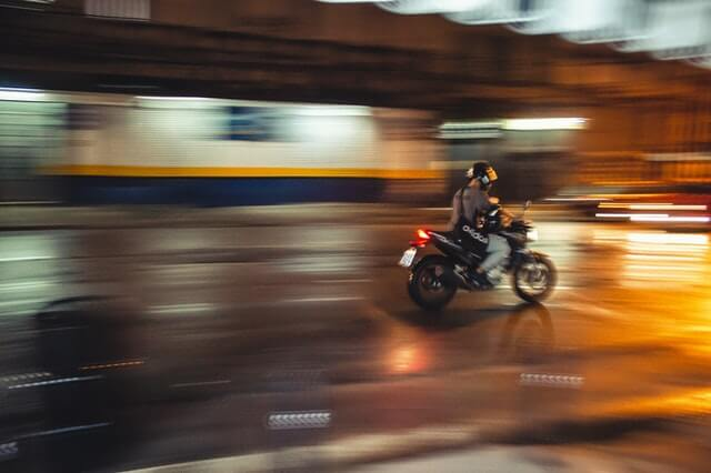 time-lapse-photo-of-person-riding-motorcycle-during-2318054 (1)