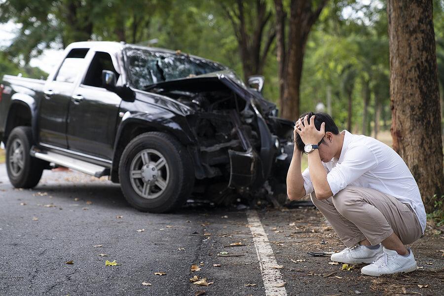 bigstock-Man-Wait-For-Insurance-Call-Ce-355322033 (1)